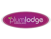 Plum Lodge