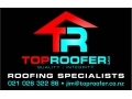 Top Roofer Limited