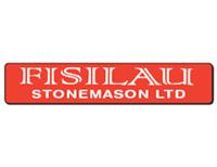Fisilau Stonemason
