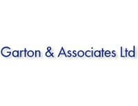 Garton & Associates Ltd