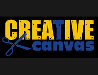 Creative Canvas Ltd