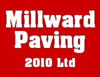 Millward Paving 2010 Ltd