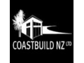 [Coastbuild New Zealand Ltd]