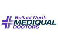 Belfast North MEDIQUAL Doctors