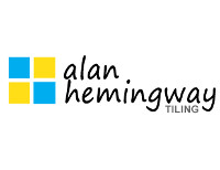 Alan Hemingway Tiling