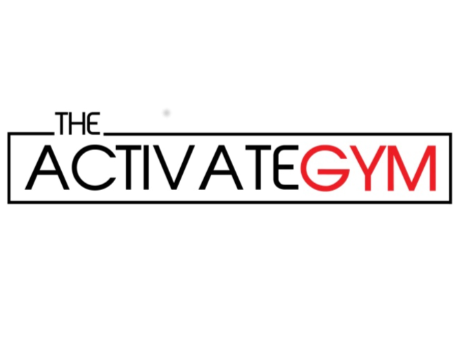 Activate Gym