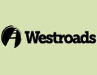 Westroads Limited