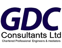 GDC Consultants Ltd - Hamilton
