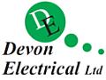Devon Electrical Ltd