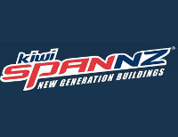 Frazer Construction Ltd T/A Kiwispan