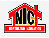 Northland Insulation Ltd
