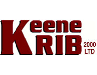 Keene Krib 2000 Limited