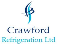 Crawford Refrigeration Ltd