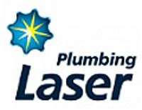 Laser Plumbing East Tamaki