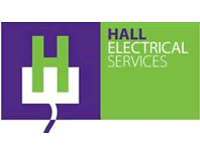 Hall Electrical Services Ltd