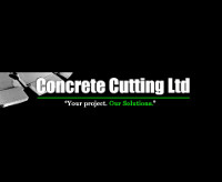 Concrete Cutting Ltd (CCL)