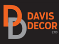 Davis Decor Limited