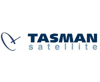 Tasman Satellite Services Ltd