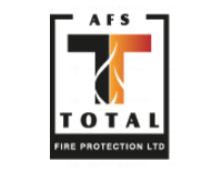 AFS Total Fire Protection Ltd