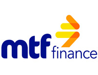 MTF Finance Napier