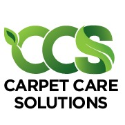 Carpet Care Solutions / Carpet Cleaning Christchurch