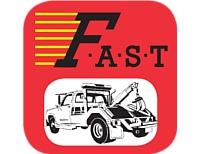 Fuel Tech Automotive Services & Towing
