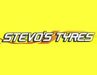 Stevo's Tyres