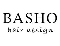 Basho Hair Design