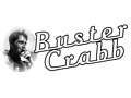 Buster Crabb