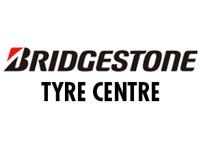 Bridgestone Tyre Centre Miramar