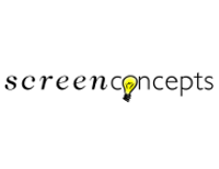 Screen Concepts Ltd