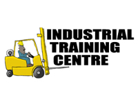 Industrial Training Centre