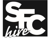SFC Hire
