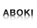 Aboki Hairdressers