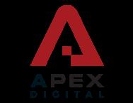 Apex Digital