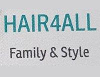 Hair4All