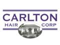 Carlton Hair Corp