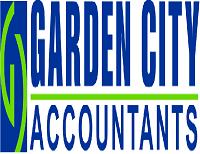 Garden City Business & Tax Ltd