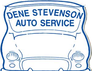 Dene Stevenson Auto Services