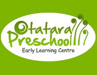Otatara Preschool