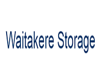 [Waitakere Storage]