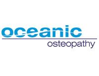 Oceanic Osteopathy