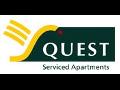 [Quest Wellington]