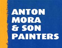 Anton Mora & Son Painters Ltd