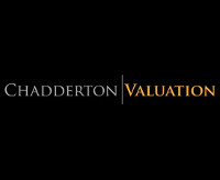 Chadderton Valuation