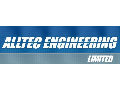 Alltec Engineering Ltd