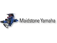 Maidstone Yamaha