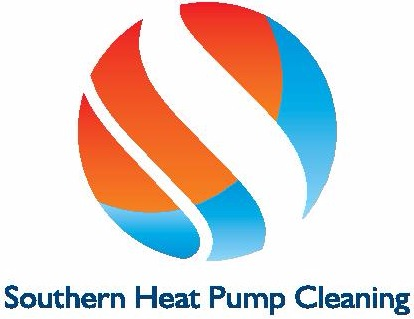 Southern Heat Pump Cleaning