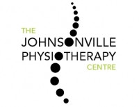 The Johnsonville Physiotherapy Clinic