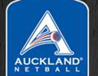 Auckland Netball Centre Incorporated